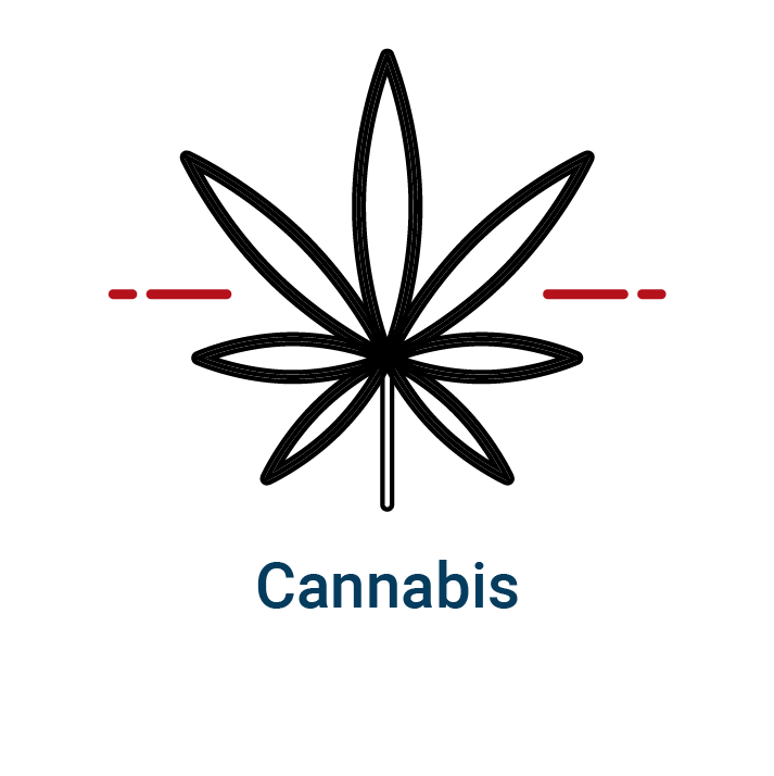 Cannabis-01.png