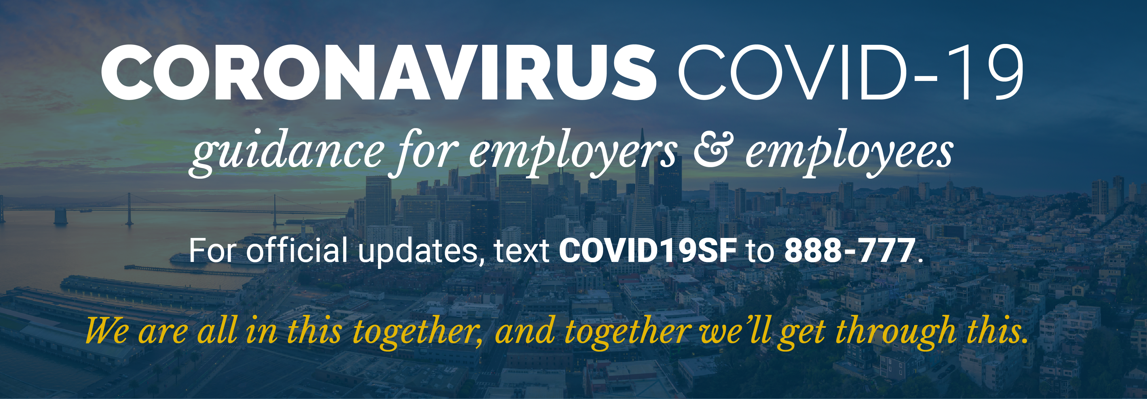 Coronavirus Page Banner-01.png