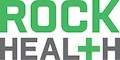 rock health logo