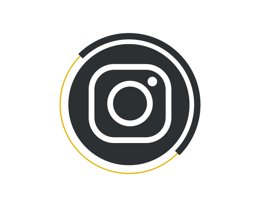 IG icon-01.png