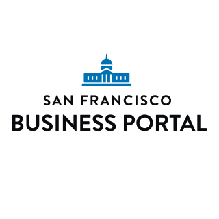 San Francisco Business Portal