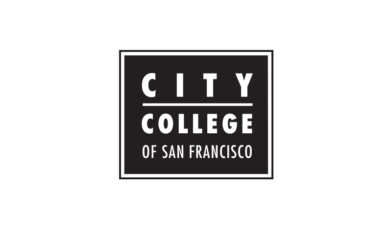 TechSF | Office of Economic and Workforce Development