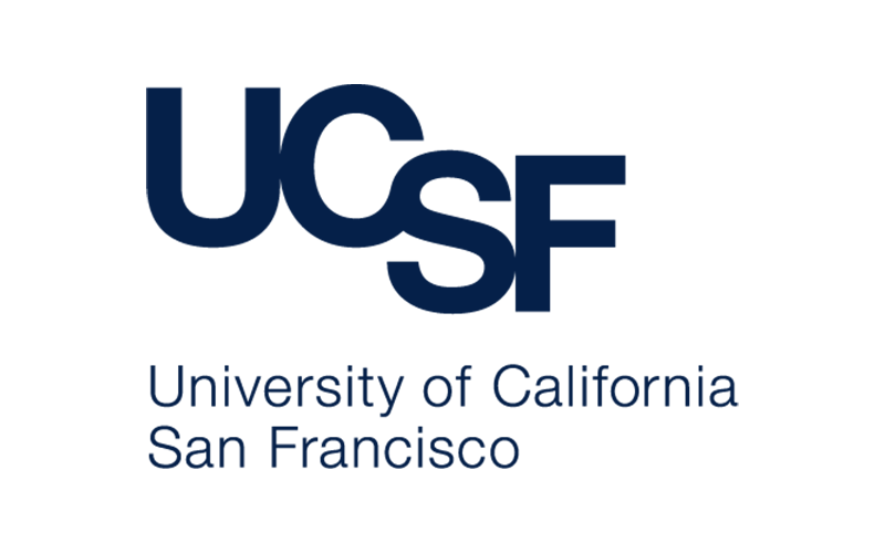 UCSF - University of California San Francisco