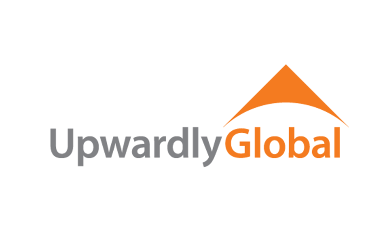 UpwardlyGlobal