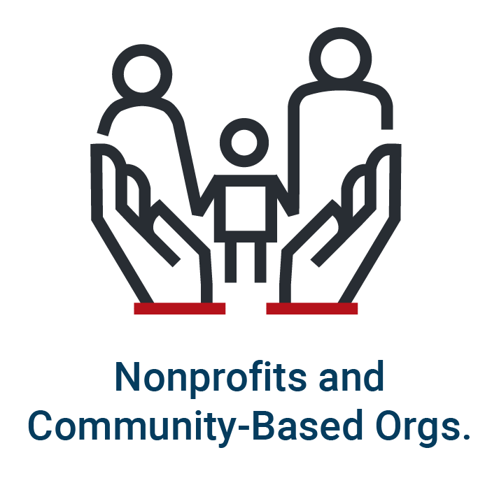 NonProfits-1.png
