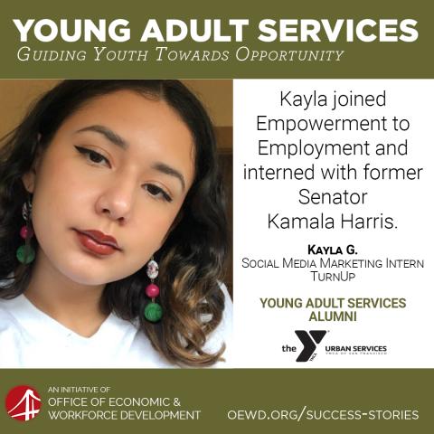 Young-Adult_Kayla-G