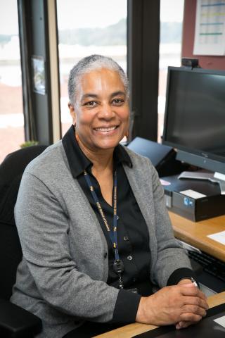 Patricia Snoddy, HealthCare Academy Spotlight Story