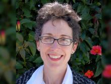 Jeanine Cotter