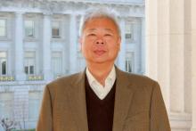 Kent Lim