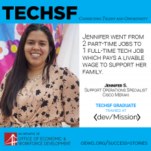 Techsf-Alumni-JenS
